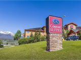 Map Of Silverthorne Colorado Comfort Suites Summit County 135 I 1i 7i 6i Updated 2019 Prices