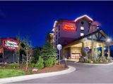 Map Of Silverthorne Colorado Hampton Inn Suites Silverthorne Co From A 139 A I 2i 9i 4i