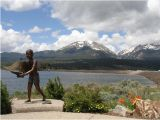 Map Of Silverthorne Colorado the 15 Best Things to Do In Dillon Updated 2019 with Photos