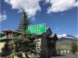 Map Of Silverthorne Colorado the Dillon Inn Co Hotel Reviews Photos Price Comparison