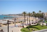 Map Of Sitges Spain Sitges Spain Sitges Spain Going In June Sitges Spain Places