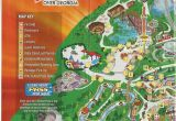 Map Of Six Flags Over Georgia theme Park Review Six Flags Over Georgia Sfog Discussion Thread