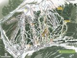 Map Of Ski Resorts In Colorado Copper Mountain Map New Boulder Colorado Usa Map Save Boulder