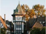 Map Of solvang California 119 Best solvang California Images California Trip City Of Santa
