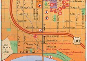Map Of solvang California 27 Best Trip Santa Ynez Images On Pinterest Santa Ynez Santa