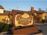 Map Of solvang California Viking Motel solvang Ca Reviews Photos Price Comparison