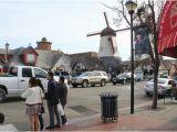 Map Of solvang California Windmill Picture Of solvang Restaurant solvang Tripadvisor