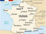 Map Of somme France Map Of France Paris France Map Metz France France Travel