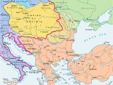 Map Of south East Europe Datoteka southeast Europe 1812 Map En Png Wikipedija