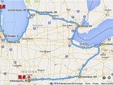 Map Of south Haven Michigan Visit the Usa Road Trip Crew Stops In Grand Haven Grand Haven