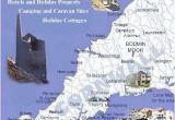 Map Of southampton England 2011 06 Cornwall Gb Places to Go Things to See