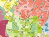 Map Of southeast Texas south Austin Tx Neighborhood Map Austin Texas In 2019 Austin