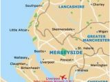 Map Of southport England 7 Best Liverpool by Night Images In 2017 Night Liverpool