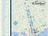 Map Of southport north Carolina 121 Best Illustrated City Maps Images Illustrated Maps Map Design