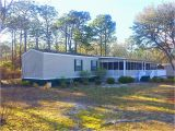 Map Of southport north Carolina 1362 Woodcrest Rd southport Nc 28461 Realtor Coma