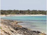 Map Of Spain Beaches the 10 Best Majorca Beaches with Photos Tripadvisor