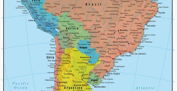 Map Of Spain Coastline Map Of the California Coastline Secretmuseum
