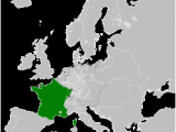 Map Of Spain France Italy Early Modern France Wikipedia
