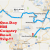 Map Of Spicewood Texas the Ultimate Texas Hill Country Road Trip is Right Here and You Ll