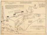 Map Of St Johns Michigan Historical Maps Martha S Vineyard