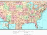 Map Of State Of Georgia with Cities United States Map State Boundaries Fresh Geographic Map Georgia New