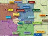 Map Of State Of Ohio with Cities Columbus Neighborhoods Columbus Oh Pinterest Ohio the