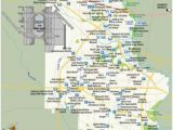 Map Of Steubenville Ohio 9 Best Us Cities Images On Pinterest Map Of New York New York