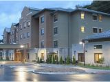 Map Of Steubenville Ohio the Inn at Franciscan Square Picture Of Best Western Plus