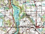 Map Of Stillwater Minnesota 453 Best Stillwater Images Minnesota Stillwater Minnesota Go to