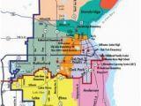 Map Of Stillwater Minnesota 79 Best Stillwater Mn Images Public School Articles Led