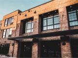 Map Of Stillwater Minnesota Hotel Crosby Updated 2019 Prices Reviews Stillwater Mn