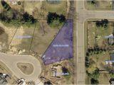 Map Of Stillwater Minnesota Mls 5013978 1835 White Pine Court Stillwater Mn 55082