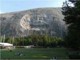 Map Of Stone Mountain Georgia Stone Mountain Photos Featured Images Of Stone Mountain Ga