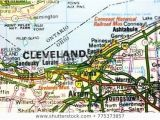 Map Of Stow Ohio Usa Map Cleveland Onlinelifestyle Co
