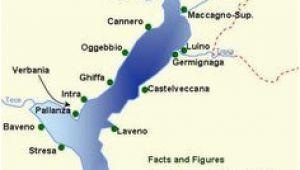 Map Of Stresa Italy 27 Best Stresa Italy Images In 2016 Stresa Italy Italian Lakes