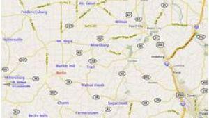 Map Of Sugarcreek Ohio 40 Best Amish Country Ohio Images Amish Country Ohio Walnut Creek