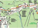 Map Of Summit County Colorado Maps Of Keystone Keystone Vacation Rentals by Summitcove Property