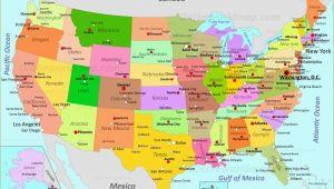 Map Of Sweet Home oregon Map Of Dallas oregon Secretmuseum