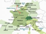 Map Of Switzerland and France and Italy Map Of France Italy and Switzerland Download them and Print