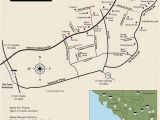 Map Of Temecula California 12 Best California Trip with Bec Images On Pinterest California