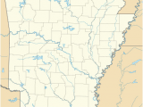 Map Of Tennessee and Arkansas List Of Arkansas State Parks Wikipedia