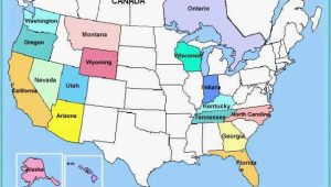 Map Of Tennessee and Georgia Show Me A Map Of Tennessee Luxury Tennessee Map Usa Beautiful Map Od