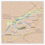 Map Of Tennessee Lakes Clinch River Wikipedia