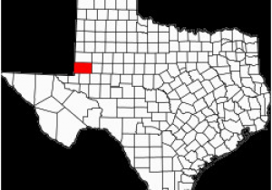 Map Of Terrell Texas andrews County Texas Boarische Wikipedia