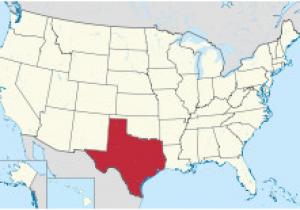 Map Of Terrell Texas Texas Wikipedia