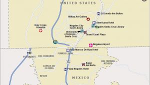 Map Of Texas Airports Map Showing the tourist Places Hotels Airports Shopping Malls In