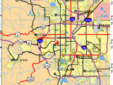 Map Of Texas and Colorado Lakewood Co Map where I M From Live Pinterest Map Colorado