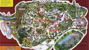 Map Of Texas Arlington Six Flags Over Texas Arlington Map Business Ideas 2013