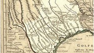 Map Of Texas Border Texas Wikipedia