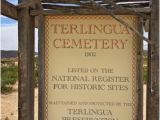 Map Of Texas Ghost towns Terlingua Cemetery Sign Picture Of Ghost town Texas Terlingua